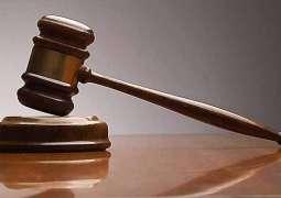 South Carolina Supreme Court Halts Executions Until Firing Squad Procedures Finalized