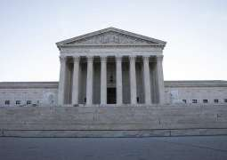 US Supreme Court Upholds Obamacare in Face of Republican Challenge - Ruling