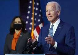Former White House Physician Urges President Biden to Undergo Cognitive Test Immediately