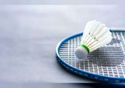 Special Olympics UAE, Arab Badminton Federation establish new strategic partnership