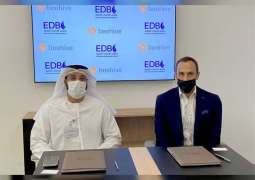 Emirates Development Bank allocates AED30m to finance SMEs through 'Beehive'