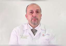SEHA underlines importance of preventing spread of Gastroenteritis