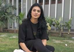 Sarah Khan confirms she is expecting first child