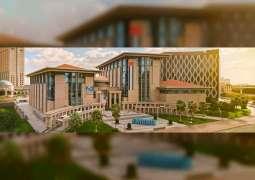 جامعة محمد بن راشد للطب تطلق أول مركز من نوعه لأبحاث الجينوم في الإمارات
