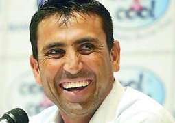 PCB statement on Younis Khan