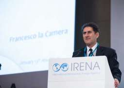 Majority of new renewables undercut cheapest fossil fuel on cost: IRENA