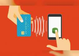 Emirates Post advises customers to transact through its official app or website for payments