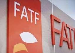 Pakistan yet in grey list as FATF announces its verdict