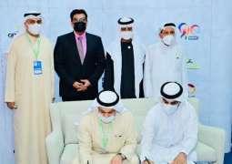 UAE to host new international cricket league titled 'Ninety-90 Bash'