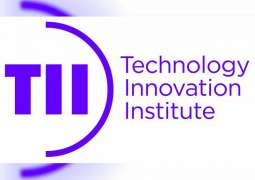 TII's Secure Systems Research Centre collaborates with global universities on RISC-V-based secure flight computer system
