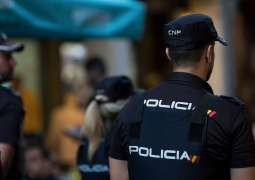 Spanish Police Detain Three Kidnappers of Migrant Girl From Canary Islands