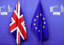 UK Court Dismisses Legal Challenge to Post-Brexit Northern Ireland Protocol - Reports