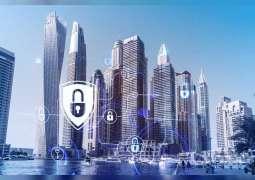 UAE ranks 5th in ITU's 2020 Global Cybersecurity Index
