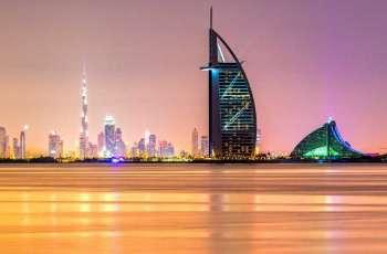 962 مليون درهم تصرفات عقارات دبي اليوم
