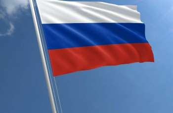 Russian Gov't Proposes Simplifying Temporary Residence Permits for Foreign Students