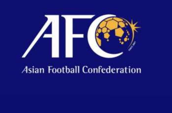 كوالالمبور تحتضن قرعة التصفيات الآسيوية النهائية المؤهلة للمونديال 24 يونيو