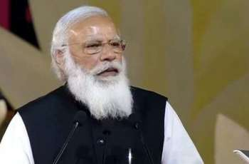 Indian Prime Minister Likely to Visit US Late in 2021 for in-Person Quad Summit - Diplomat