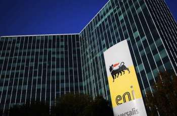 Italy's Eni Inks Deal With Egypt, Russia's Lukoil to Merge Oil Concessions