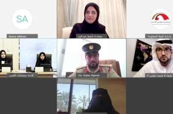 """""""الوطني الاتحادي"""" ينظم ندوة """" الإمارات وعمل الطفل"""""""