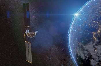 Airbus Asked US to Allow Delivery of Parts for AngoSat-2 Satellite to Russia - Official