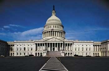 US Senate Panel Approves Three Biden's Top Cybersecurity Nominees