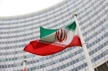 French Foreign Ministry Says Major Differences Persist in Iran Nuclear Talks