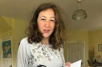 Malaysian Court Overturns 'Misadventure' Verdict in French-Irish Teen's Death - Reports
