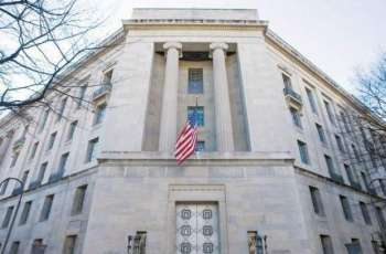 Russian National Koshkin Convicted of Cybercrimes in US - Justice Dept.
