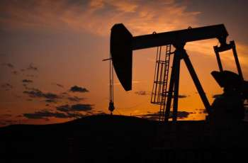 US Outstrips Forecasts for Crude Oil Draws in Race to Pump Gasoline - Industry, Govt. Data