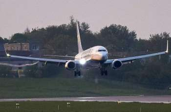 ICAO Council to Receive Interim Report on Ryanair Incident in Belarus on or Near June 23