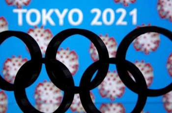 Tokyo Olympics Organizers Set to Drop Plan to Sell Additional Tickets for Games - Reports