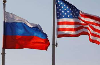 Geneva Summit 'Certainly a Start' for Russia-US Cooperation - Informal Association Head