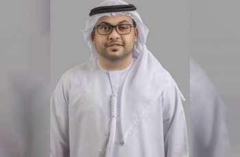 سعيد الشرقي: رؤية القيادة الرشيدة مكنت الإمارات من إحراز مراكز عالمية في مؤشرات التنافسية 2021
