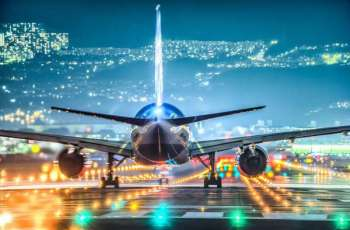 Europe updates air travel guidelines to factor in vaccination and latest scientific evidence