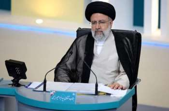 Human Rights Group Urges for Probe Into Alleged Crimes of Iranian President-Elect