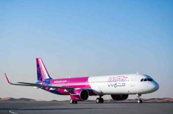 Wizz Air launches paperless flight deck with its new 'Electronic Flight Bag'