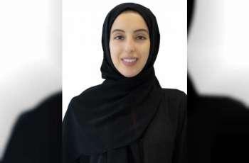 شما المزروعي : المستقبل للشباب المؤهل بالمهارات