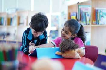 Public schools in UAE set to welcome back students