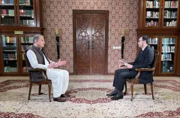 No safe heavens for Talibans in Pakistan, says Shah Mahmood Qureshi