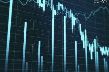 2.6 مليار درهم سيولة الأسهم الإماراتية في جلستين