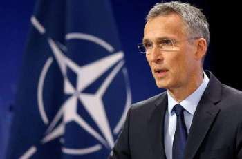 Gender Equality Crucial for NATO Mission - Stoltenberg