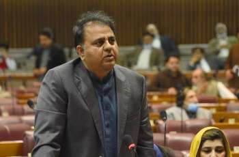 Govt once again asks opposition to sit and work together