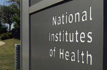 US Study Links Young Adults' Suicide Risk With Marijuana Use - Nat'l Institutes of Health