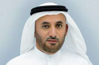 دائرة الأراضي والأملاك : دبي تواصل إنطلاقتها نحو المستقبل عبر بوابته الرقمية