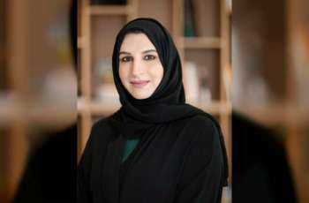 """""""دبي للثقافة"""" تشيد بقرار إنشاء """"هيئة دبي الرقمية"""""""