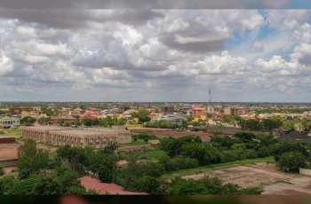 مقتل 11 شرطيا على يد مسلحين شمال بوركينا فاسو