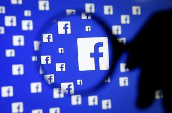 Facebook's Algorithm Found Promoting Myanmar Military Propaganda After Coup - NGO