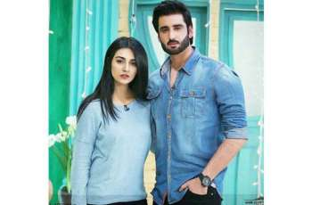 Hina Altaf, Aagha Ali unfollow all their friends, fans on Instagram