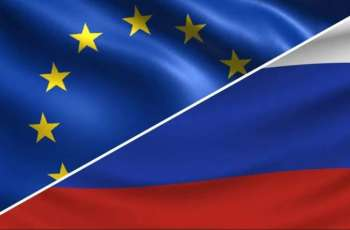 European Commission on EU-Russia Summit: Bloc to Discuss All Proposals