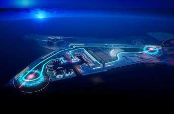 تعديلات جديدة على مسار حلبة ياس لزيادة الإثارة في سباق جائزة الاتحاد للطيران